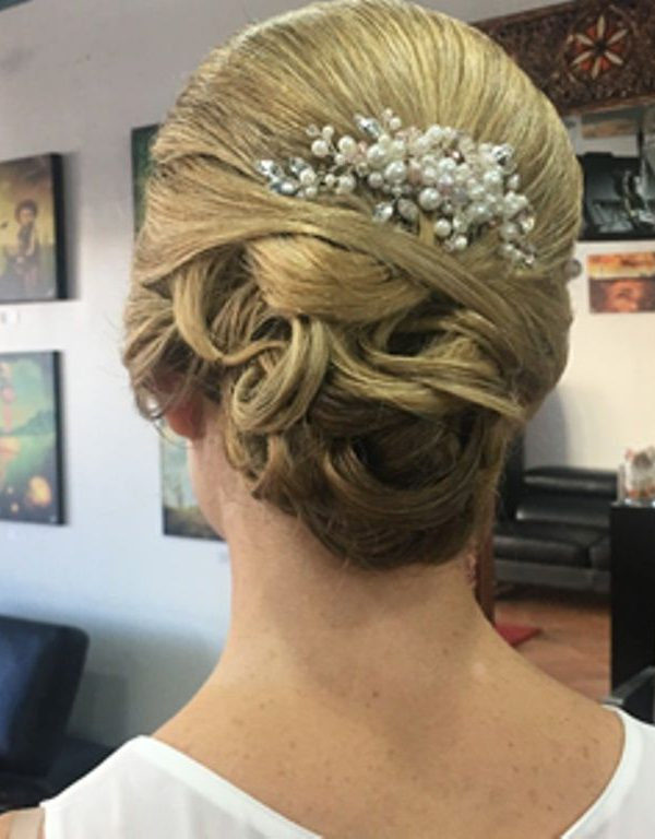 bridal hair and makeup, balayage blonde, haircuts for kids, hair extensions salon near me, hair extension specialist, places to get a haircut near me, hair salons near me, beauty salon, hairdresser, hair extensions salon