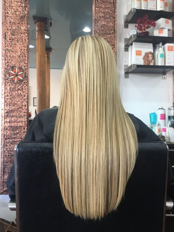 places to get a haircut near me, hair salons near me, beauty salon, hairdresser, hair extensions salon
