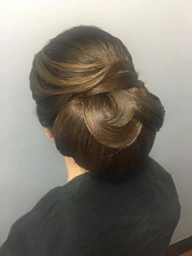 bridal hair and makeup, balayage blonde, haircuts for kids, hair extensions salon near me, hair extension specialist, places to get a haircut near me, hair salons near me, beauty salon, hairdresser, hair extensions salon, haircuts for men, spa salon, hair stylist, balayage hair, balayage highlights