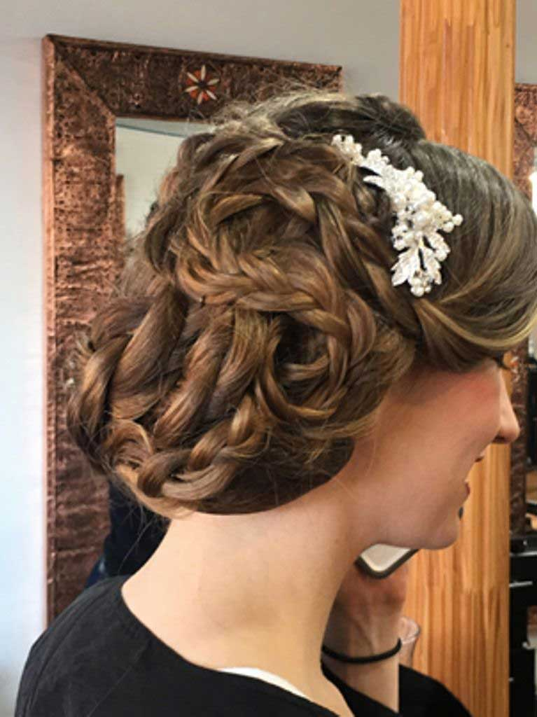 bridal hair and makeup, balayage blonde, haircuts for kids, hair extensions salon near me, hair extension specialist, , places to get a haircut near me, hair salons near me, beauty salon, hairdresser, hair extensions salon, haircuts for men, spa salon, hair stylist, balayage hair, balayage highlights
