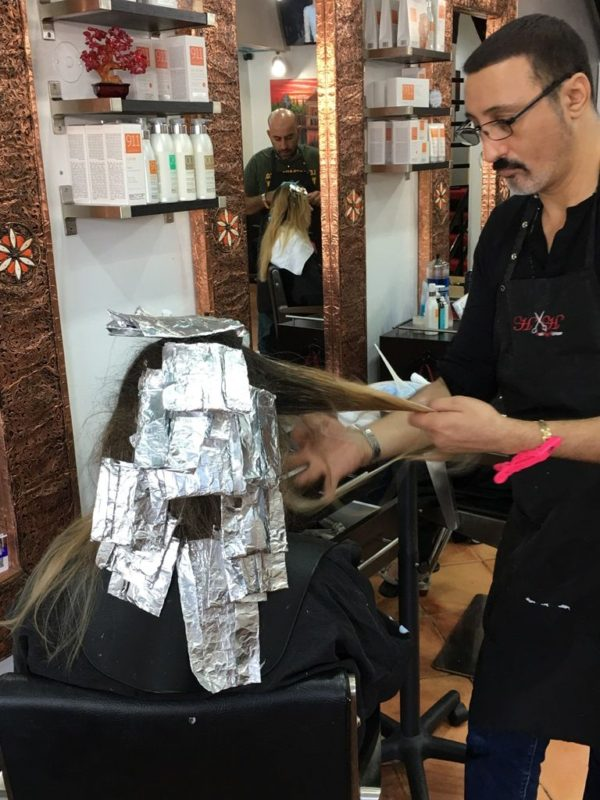 bridal hair and makeup, balayage blonde, haircuts for kids, hair extensions salon near me, hair extension specialist, haircuts for men, spa salon, hair stylist, balayage hair, balayage highlights, places to get a haircut near me, hair salons near me, beauty salon, hairdresser, hair extensions salon